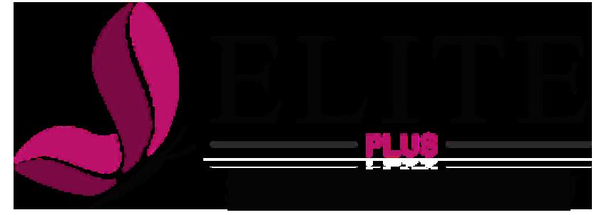Elite Plus Ajans