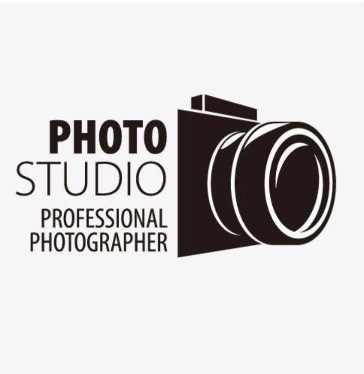 PHOTOGRAGHY & VİDEO